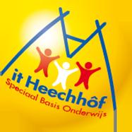 SBO It Heechhôf
